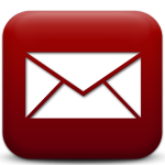 Email iconRed copy2
